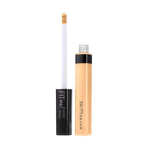 corrector-de-maquillaje-maybelline-fit-me-concealer-x-6-8-ml