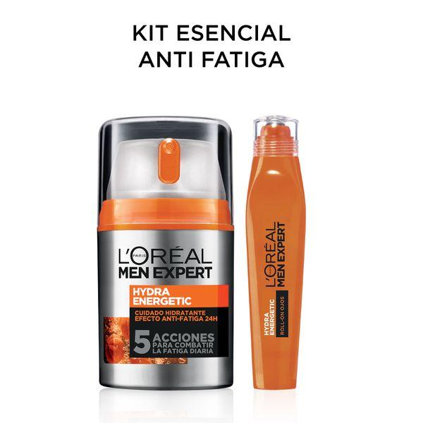 kit-esencial-men-expert-anti-fatiga-crema-hidratante-hydra-energetic-y-contorno-de-ojos