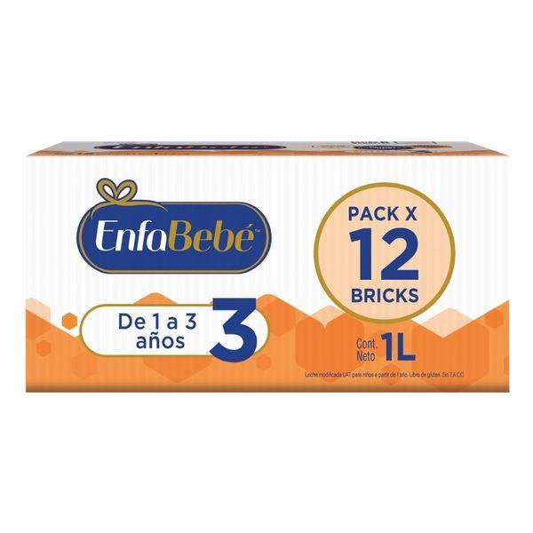 leche-modificada-para-ninos-de-1-a-3-anos-x-12-un