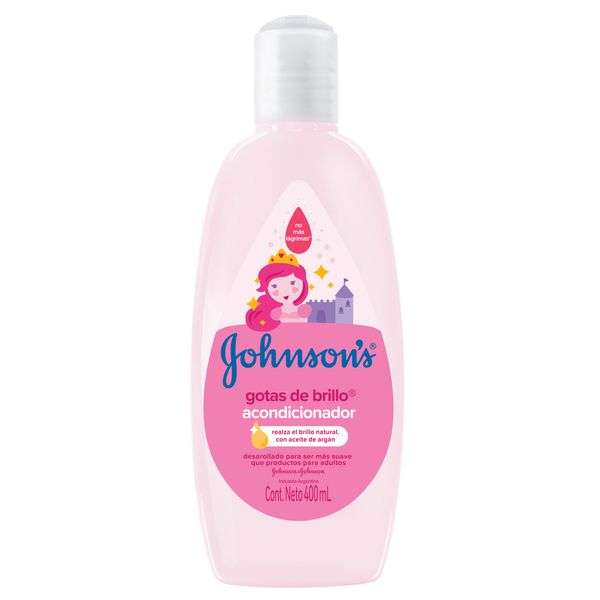 acondicionador-johnsons-baby-gotas-de-brillo-x-40--ml