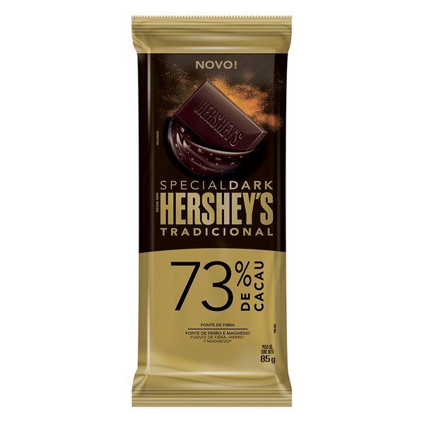 tableta-chocolate-hersheys-dark-73-cacao-x-85-g