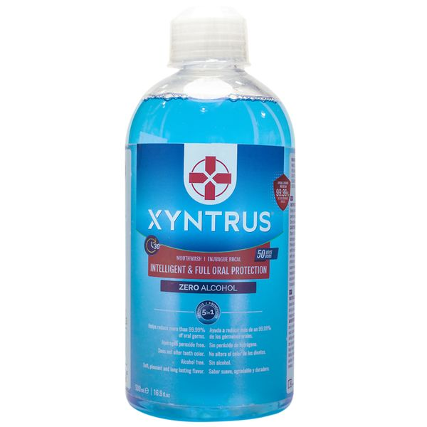 enjuague-bucal-xyntrus-x-500-ml