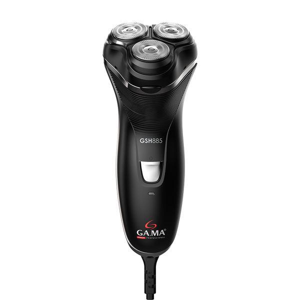 afeitadora-inalambrica-gama-master-gsh855