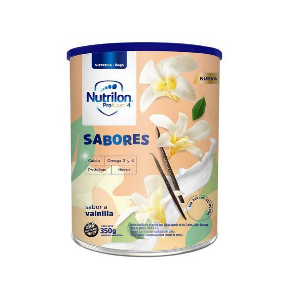 leche-infantil-nutrilon-4-pro-futura-sabo-vainilla-x-350-g