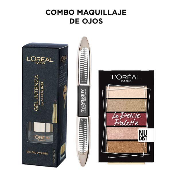 kit-de-maquillaje-de-ojos-completo-loreal-paris-mascara-de-pestanas-sombra-y-delineador