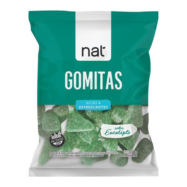 gomitas-nat-eucalipto-x-100-g