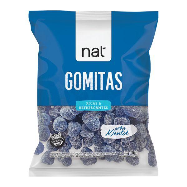 gomitas-nat-mentol-x-100-g