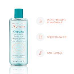cleanance-agua-micelar-x-400-ml