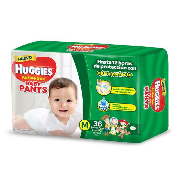 panales-huggies-active-sec-baby-pants