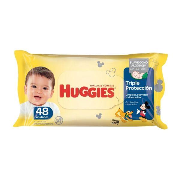 toallas-humedas-huggies-triple-proteccion-x-48-un