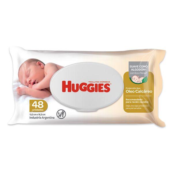 toallas-humedas-huggies-cuidado-y-nutricion-oleo-calcareo-x-48-un