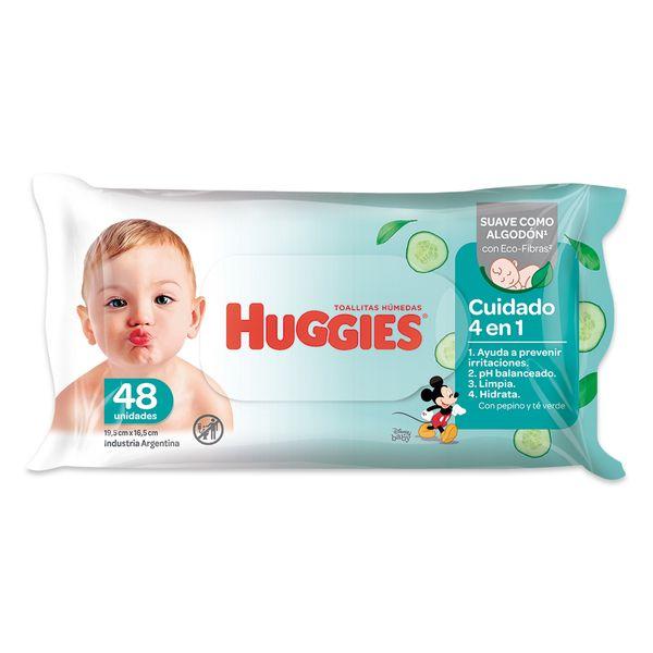 toallas-humedas-huggies-cuidado-4-en-1-x-48-un
