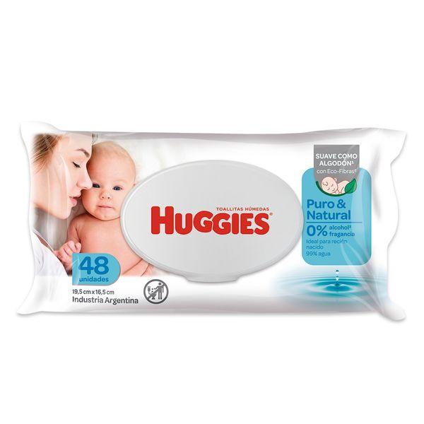 toallas-humedas-huggies-puro-y-natural-x-48-un