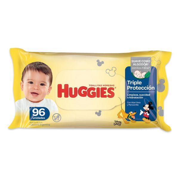 toallitas-humedas-huggies-triple-proteccion-x-96-un