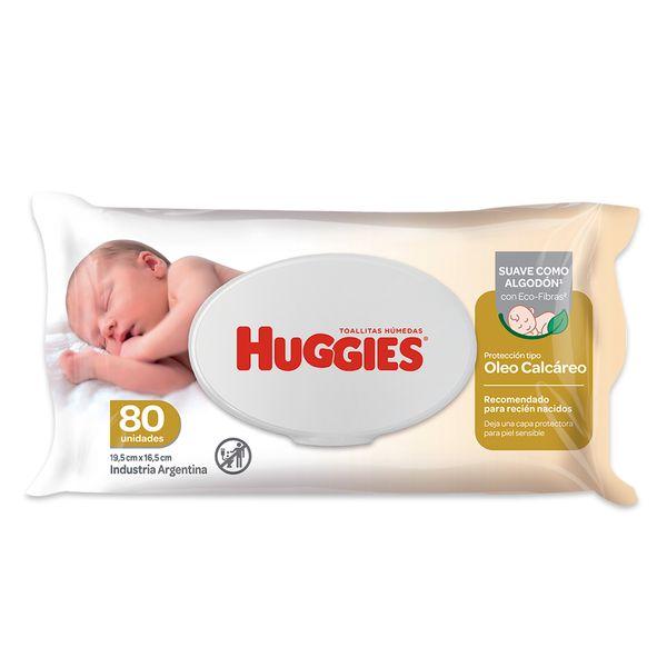 toallas-humedas-huggies-cuidado-y-nutricion-oleo-calcareo-x-80-un