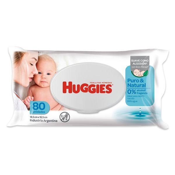 toallas-humedas-huggies-puro-y-natural-x-80-un