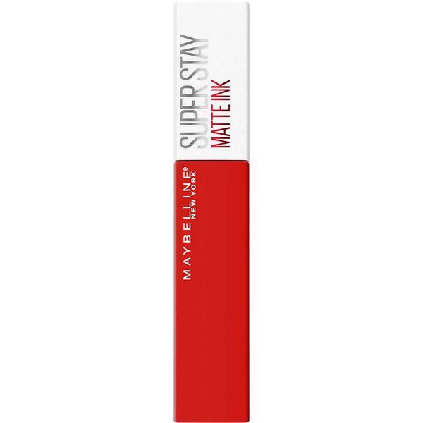 labial-liquido-maybelline-superstay-matte-ink-x-5-ml