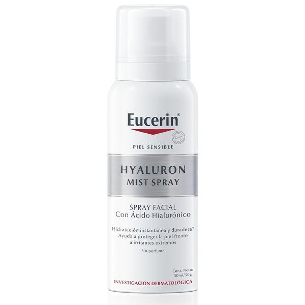 hyaluron-mist-eucerin-en-spray-x-50-ml