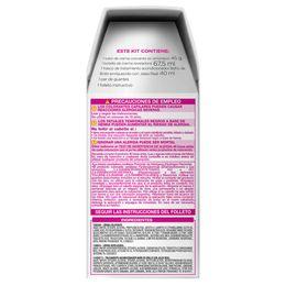 kit-coloracion-tintura-sin-amoniaco-casting-creme-gloss-x-45-gr