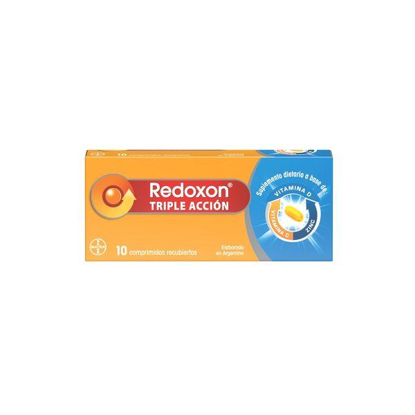 suplemento-dietario-redoxon-triple-accion-x-10-un