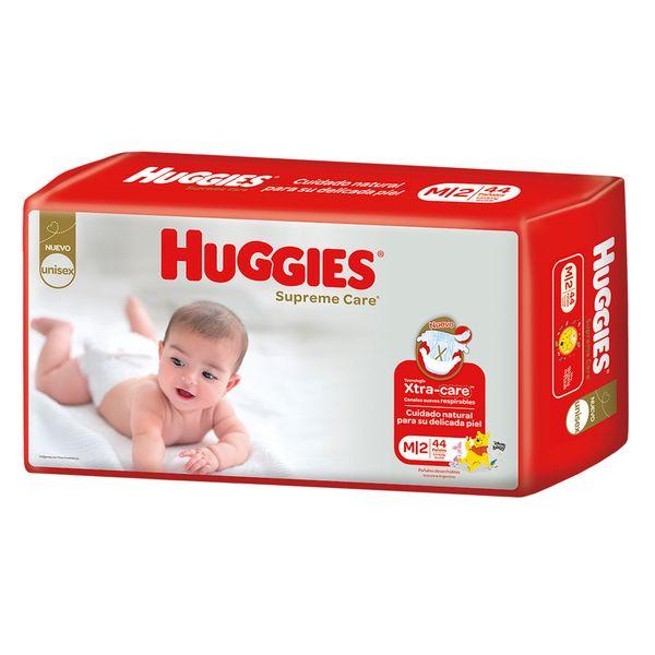 panales-huggies-supreme-care-jumbo-talla-m-x-44-un