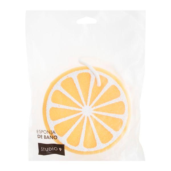 esponja-de-bano-studio-9-limon