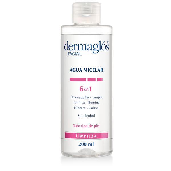 agua-micelar-dermaglos-x-200-ml