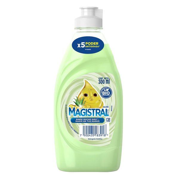 detergente-magistral-bio-aloe-vera-x-300-ml