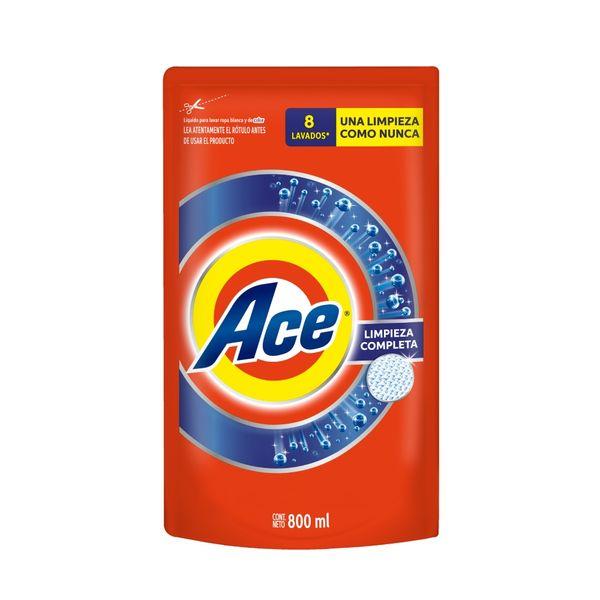 jabon-liquido-ace-limpieza-profunda-pouch-x-800-ml