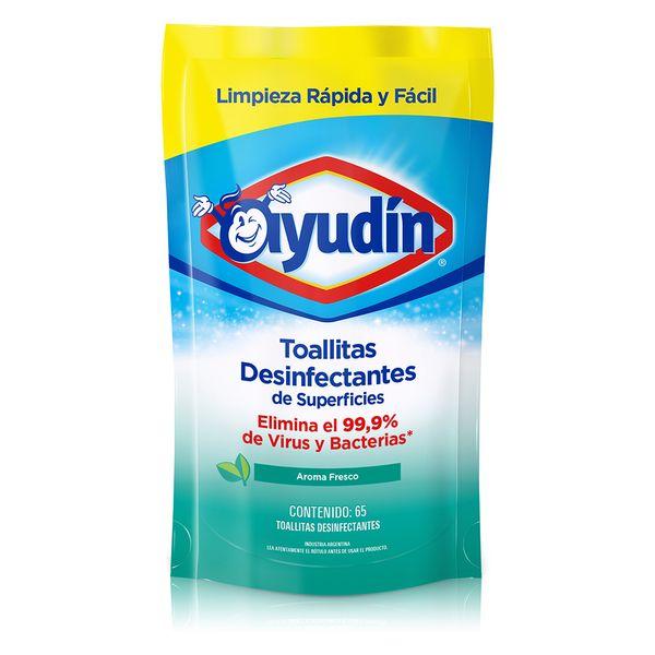 toallitas-desinfectantes-ayudin-fresco-x-65-un