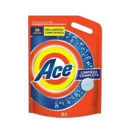 jabon-liquido-ace-limpieza-profunda-pouch-x-3-l