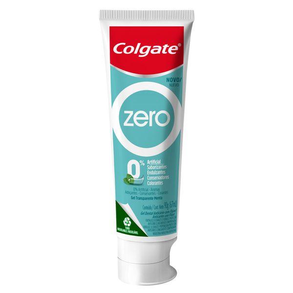 crema-dental-colgate-zero-menta-x-67-ml