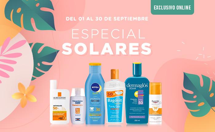 FARMACITY_ESPECIAL_SOLARES