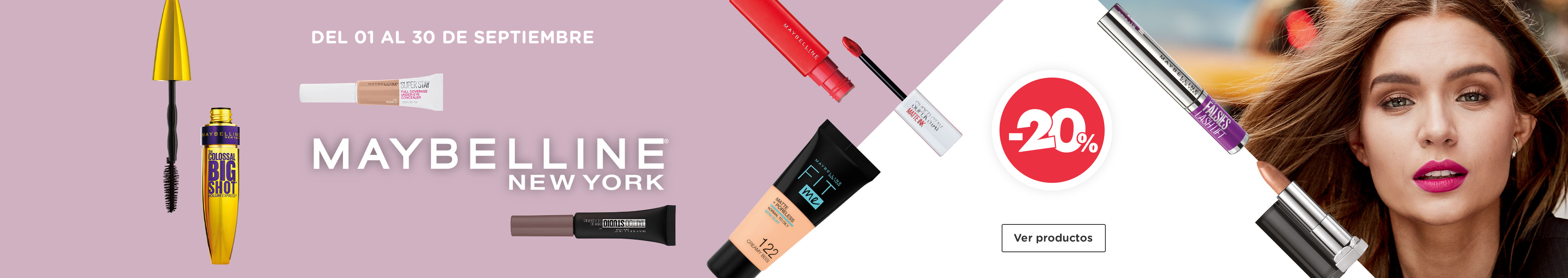 LorealDPGP_MAYBELLINE_20OFF