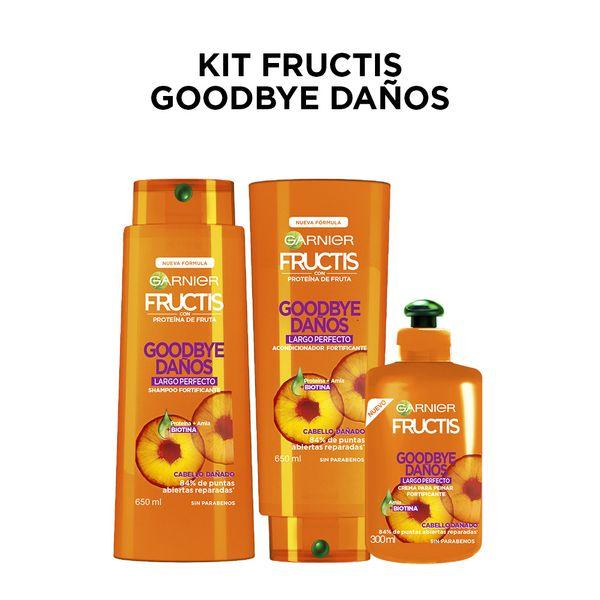 combo-garnier-fructis-goodbye-danos-shampoo-x-350-ml-acondicionador-x-350-ml-crema-de-peinar-x-300-ml