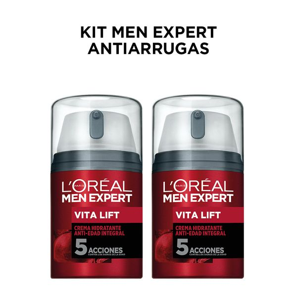 combo-crema-antiedad-loreal-men-expert-vitalift-x-2-un-x-50-ml-c-u