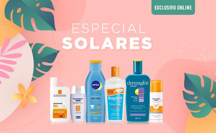 FARMACITY_ESPECIAL_SOLARES_OCTUBRE