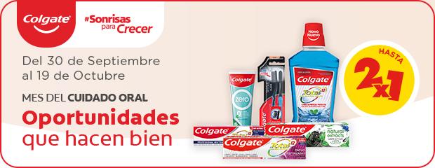 COLGATE_OHM_(Mes_del_cuidado_oral)__Hasta_2x1