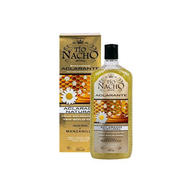 shampoo-aclarante-jalea-real-y-manzanilla-x-415-ml_imagen