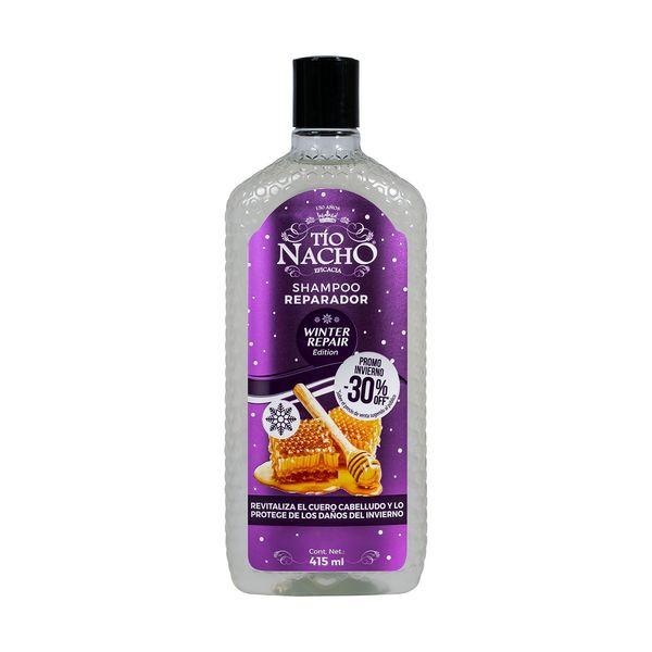 shampoo-tio-nacho-winter-repair-x-415-ml