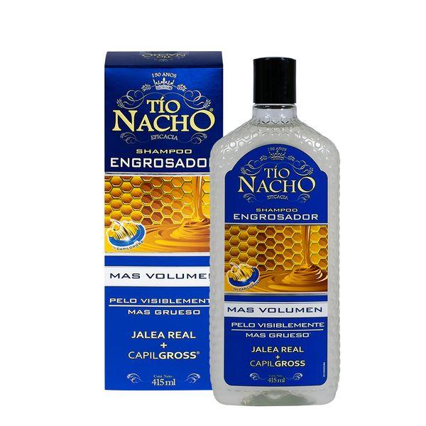 shampoo-antiedad-engrosador-x-415-ml