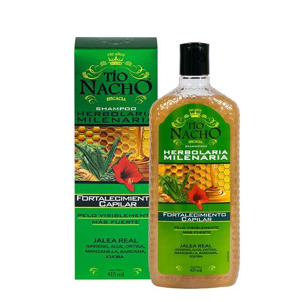 shampoo-anti-caida-herbolaria-milenaria-x-415-ml