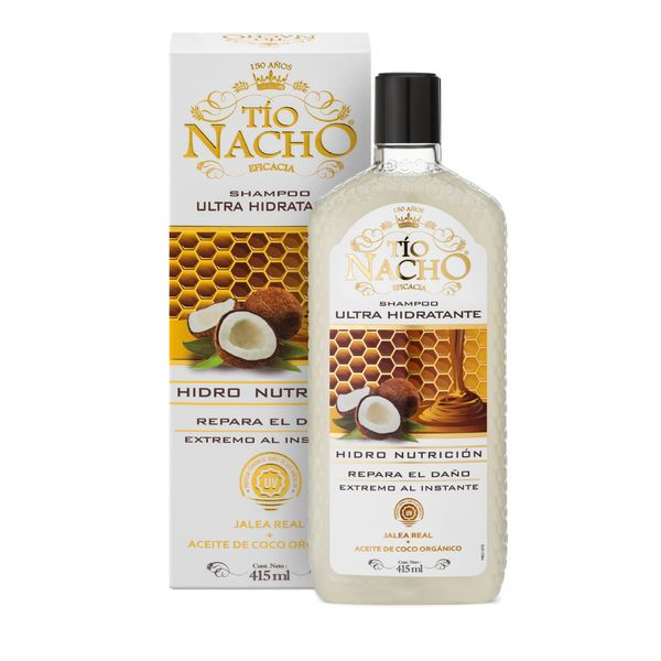 shampoo-tio-nacho-ultrahidratante-x-415-ml