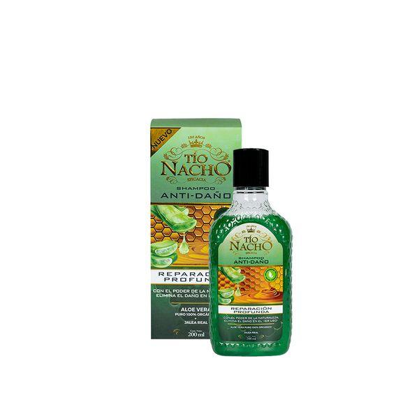 shampoo-tio-nacho-anti-dano-reparacion-profunda-x-200-ml
