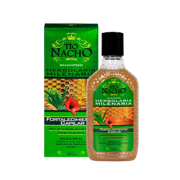shampoo-tio-nacho-herbolaria-x-200-ml