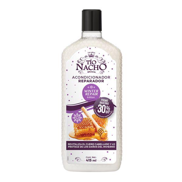 acondicionador-tio-nacho-winter-repair-x-415-ml