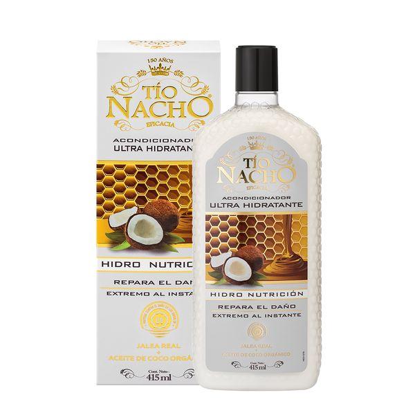 acondicionador-tio-nacho-ultrahidratante-x-415-ml