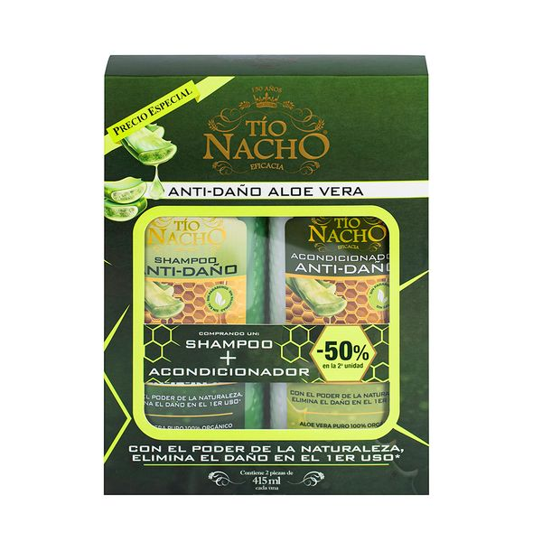 pack-shampoo-tio-nacho-anti-dano-reparacion-profunda-acondicionador-tio-nacho-anti-dano-reparacion-profunda-x-415-ml