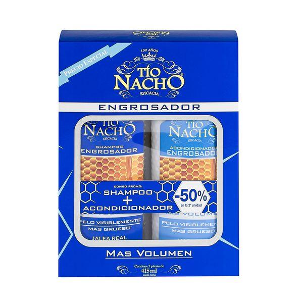 pack-tio-nacho-shampoo-engrosador-acondicionador-x-415-ml