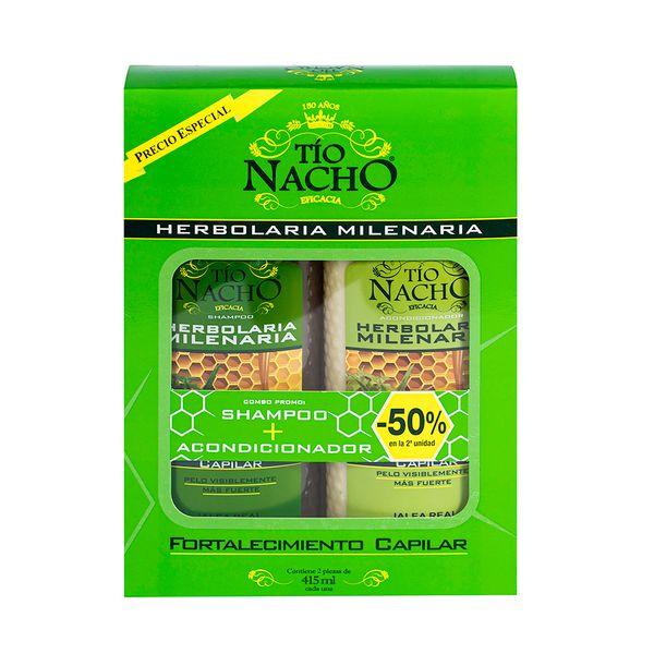 pack-tio-nacho-shampoo---acondicionador-herbolaria